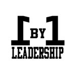 1by1leadership
