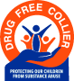 Drug Free Collier