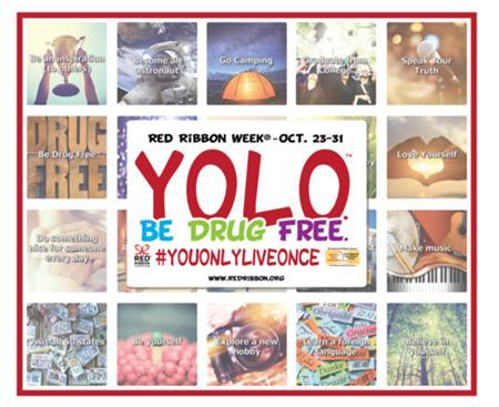 2016_YOLO._Be_Drug_Free.